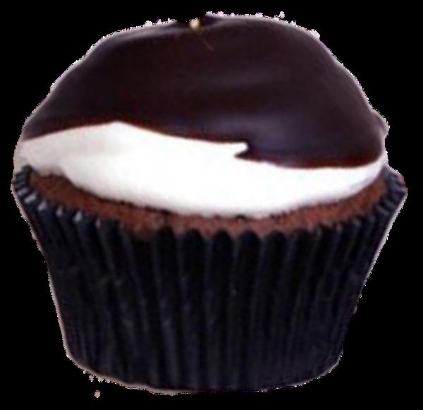 Dessert (9).png
