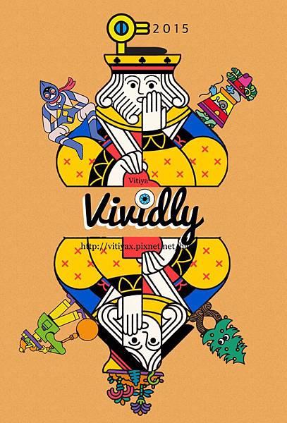 ViVidly.JPG