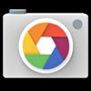 Google-Camera-Logo.png