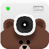 LINE Camera.png
