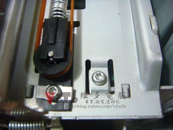 DSC05577.jpg