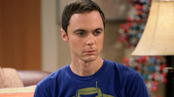 15855-i-sheldon-cooper-big-bang-theory-sheldon-cooper