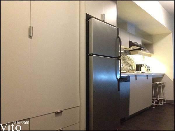 Element.Kitchen1