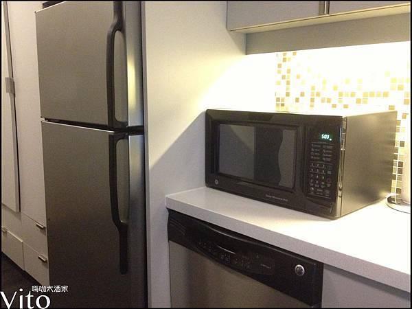 Element.Kitchen2
