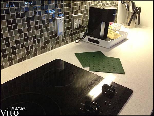 Element.Kitchen3