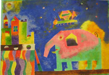 大象與城堡s.jpg