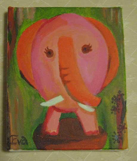 粉紅象S.jpg