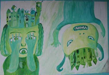 綠色鬼怪小孩2S.jpg