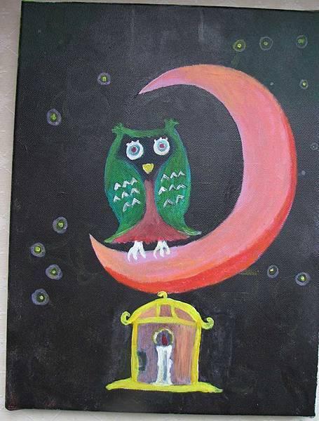 貓頭鷹的月亮.jpg