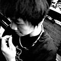 Negative0-01-01(1).jpg