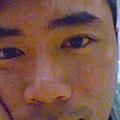 Screenshot_2014-01-24-23-47-44