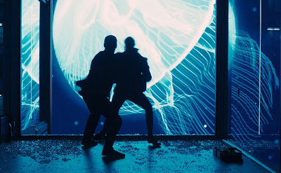 skyfall jellyfish