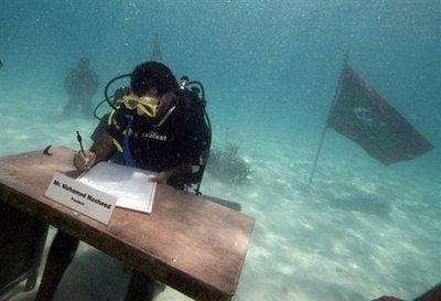 Maldivian President.jpg