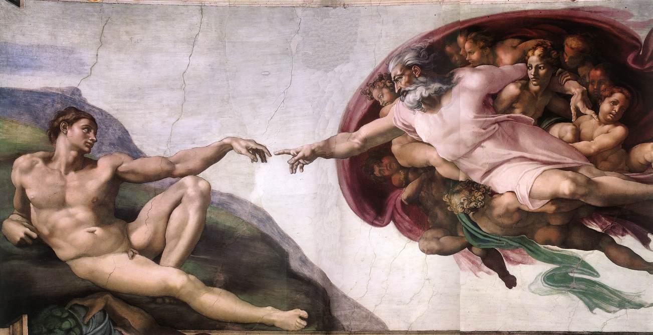 Michelangelo Genesis _CreationAdam.jpg
