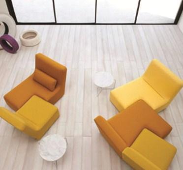 philippe-nigro-s-confluences-sofa.JPG