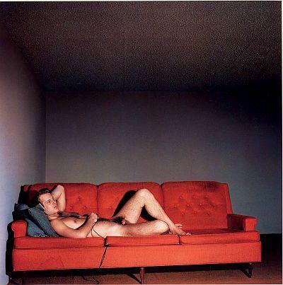 Jeff Wall Stereo, 1982.jpg