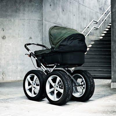 Babycarrier Christian Gravesen.jpg