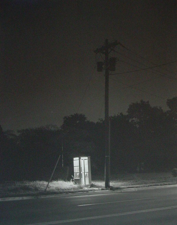 George Tice- Telephone Booth.jpg