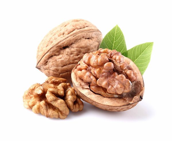 walnuts-with-shells600.jpg