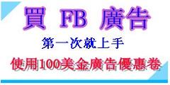 logo240x120