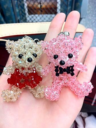 so sweet~o^.^o~