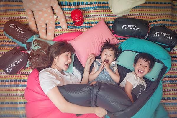 最後結尾睡袋分享可用的圖片  可以自己選_180603_0007.jpg