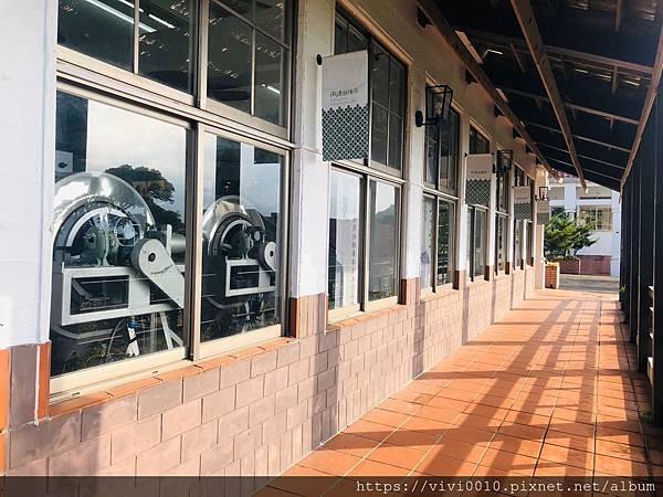 南港製茶廠_191201_0049.jpg