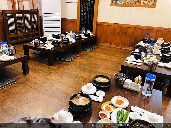 20200203韓國之旅第二天_200207_0012.jpg