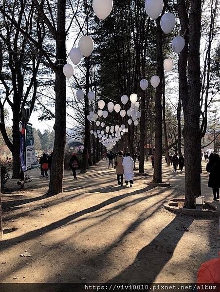 20200203韓國之旅第二天_200207_0057.jpg