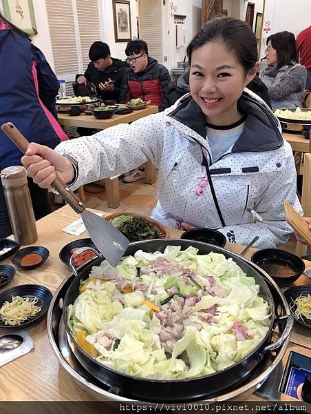20200203韓國之旅第二天_200207_0077.jpg