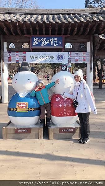 20200203韓國之旅第二天_200207_0216.jpg