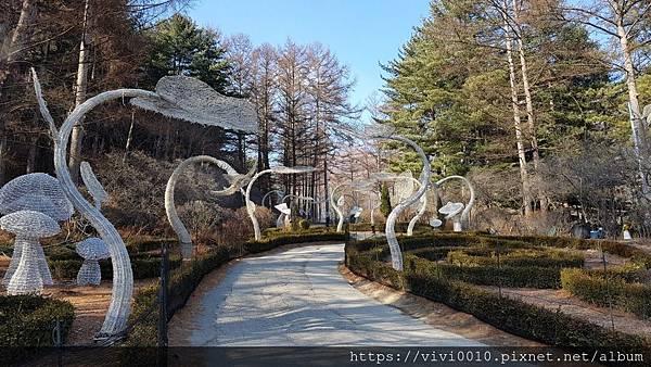 20200203韓國之旅第二天_200207_0321.jpg