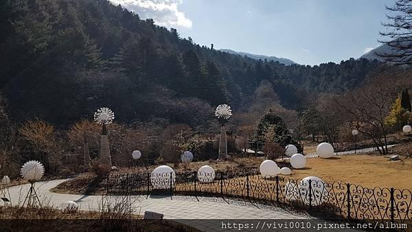 20200203韓國之旅第二天_200207_0324.jpg