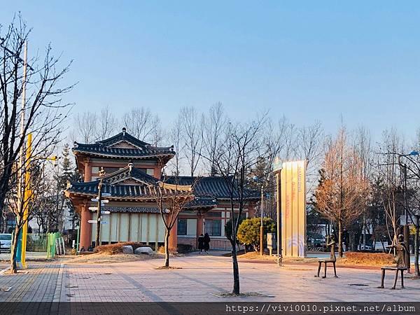 20200204韓國第三天_200207_0053.jpg