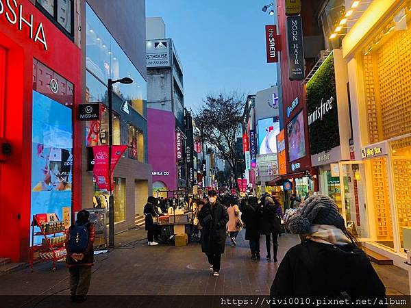 202025韓國Day4_200208_0136.jpg