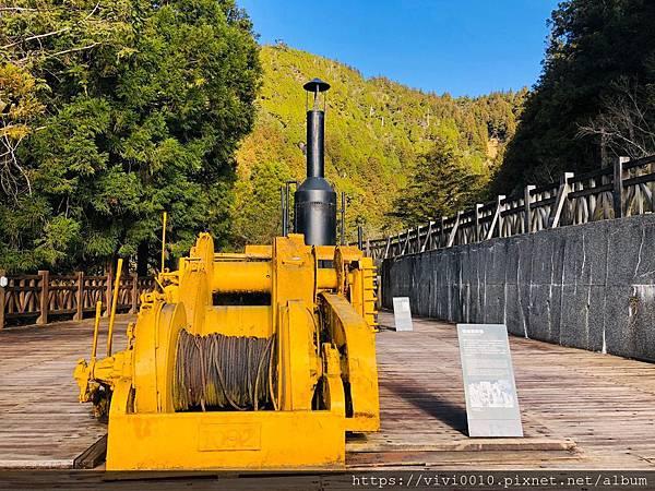 員山公園_200316_0050.jpg