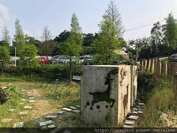 鹿羽松牧場_200419_0009.jpg