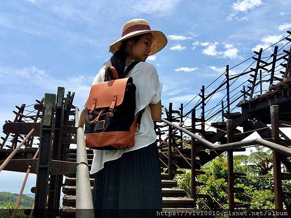 包包跟瞭望台_200608_0035.jpg