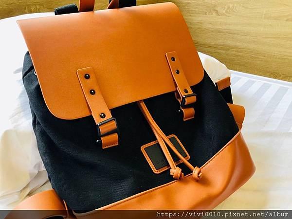 包包跟瞭望台_200608_0025.jpg