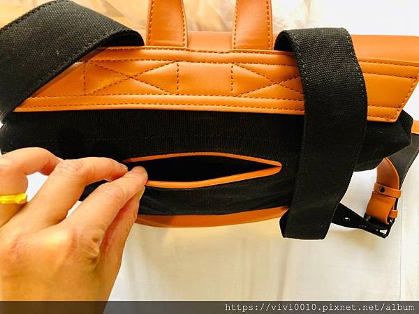 包包跟瞭望台_200608_0027.jpg