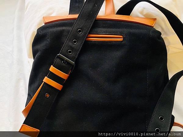 包包跟瞭望台_200608_0026.jpg
