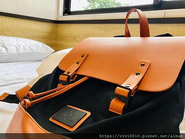 包包跟瞭望台_200608_0028.jpg