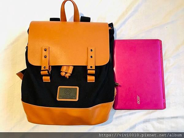 包包跟瞭望台_200608_0031.jpg