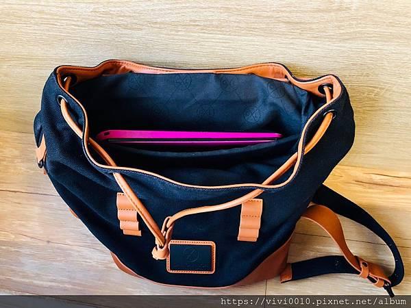 包包跟瞭望台_200608_0030.jpg