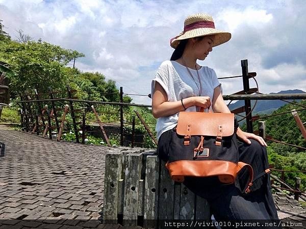 包包跟瞭望台_200608_0038.jpg