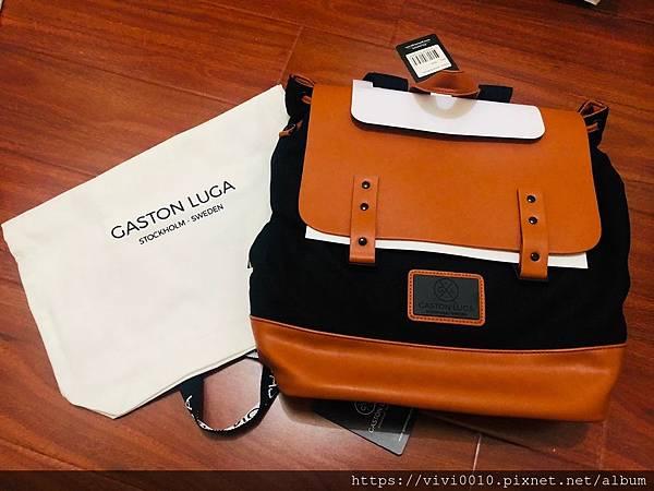 包包跟瞭望台_200615_0044.jpg