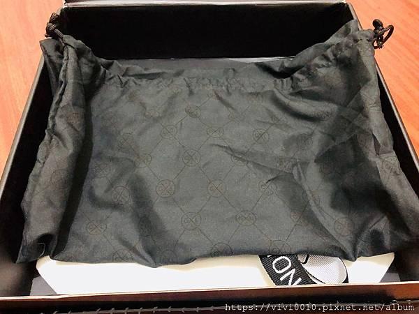 包包跟瞭望台_200615_0048.jpg