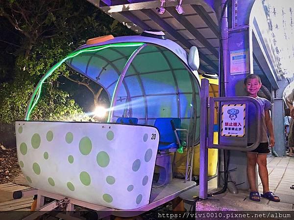 夏日體驗-深澳鐵道自行車_200624_0002.jpg
