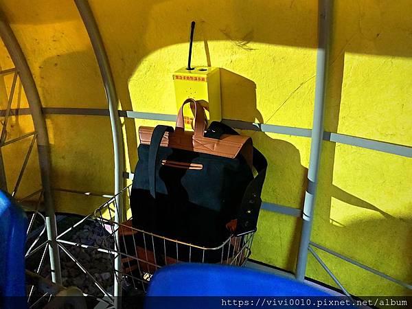 夏日體驗-深澳鐵道自行車_200624_0003.jpg