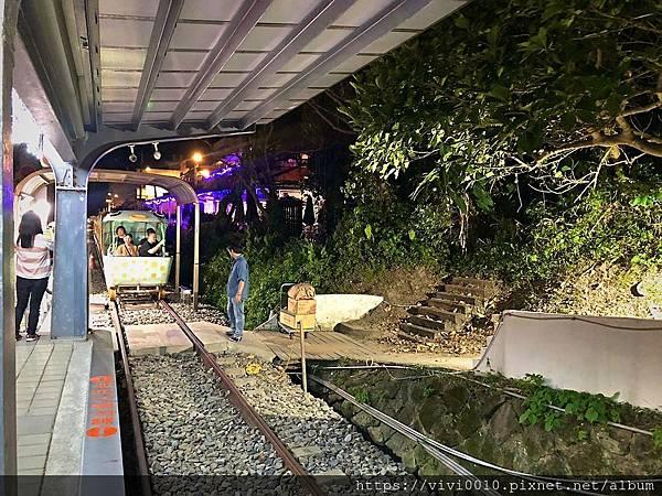 夏日體驗-深澳鐵道自行車_200624_0001.jpg